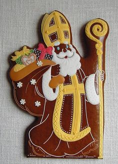 Homemade Clay, Gingerbread Cookies, Cake, Christmas, Anna, Holidays, Plastic, Ginger Beard, Gingerbread Cupcakes
