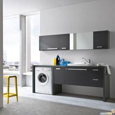 mobili bagno lavanderia estrella el41jpg 11561156 pixel