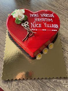 Vanilla Cake, Pasta, Desserts, Food, Tailgate Desserts, Deserts, Essen, Postres, Meals