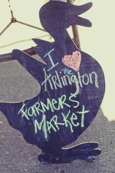 Arlington Farmers' Market- I love the market! Legion Park, Arlington Washington, Farmers Market, Marketing, Christmas Ornaments, Holiday Decor, Christmas Jewelry, Christmas Decorations, Christmas Decor