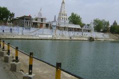 A Spiritual Getaway with Nepal Tour Packages