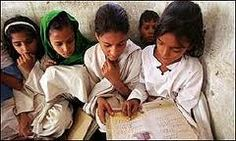 Education Will END Child Marriage in an Equal Money Capitalism - Day 289    http://mayaprocess.blogspot.com/2013/02/education-will-end-child-marriage-in.html