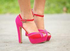 pinkpinkpinkpink