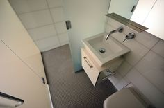 micro wetroom - Google Search
