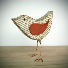 Paper  Mache Recipes, Masks & Projects | Paper Sculpture Ideas