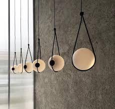 Bildergebnis für Designer Guilherme Wentz lamp