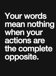 300 short inspirational quotes and short inspirational sayings - . - 300 short inspirational quotes and short inspirational sayings – … – Cook – - Motivacional Quotes, Life Quotes Love, True Quotes, Quotes To Live By, Best Quotes, Funny Quotes, Speak The Truth Quotes, True Colors Quotes, Short Quotes