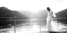 Fotografie Matrimonio Vincenzo Santarella | Morlotti Studio #wedding #matrimonio #weddingphotography #fotografomatrimonio http://www.morlotti.com/foto-matrimonio/vincenzo-santarella