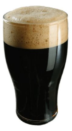 Raspberry Porter - Brew Your Own Brewing Recipes, Homebrew Recipes, Beer Recipes, Brewing Supplies, Brew Your Own, Chocolate Malt, All Beer, Home Brewing Beer, How To Make Beer