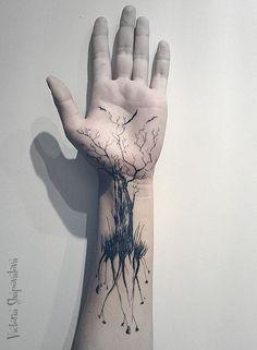 wrist-tattoos-11                                                                                                                                                                                 More