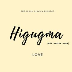 teaching the dialect -- the millennial way. Tagalog Words, Tagalog Love Quotes, Filipino Words, Baybayin, Filipino Culture, Philippines Culture, How To Pronounce, Aesthetic Words, Short Inspirational Quotes