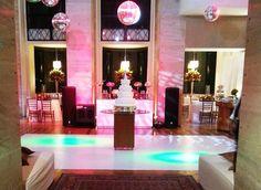 Restaurante Espaço Candelária. O Espaço Perfeito para Seu Casamento!  Venha conhecer!  Restaurante e Eventos. Rua da Candelária, 9 - 13º andar Centro, Rio de Janeiro - RJ Telefone: (21) 2203-1322  www.espacocandelaria.com.br eventos@espacocandelaria.com.br  http://espacocandelaria.tumblr.com/ https://pinterest.com/EspaCandelaria http://instagram.com/espacocandelaria   #espacocandelaria #espacocandelariario  Espaço Candelária Rio