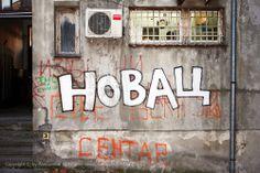 Beogradski grafiti.: NOVAC #Beograd #Belgrade #Graffiti #Grafiti #StreetArt