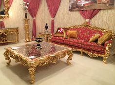 #Bazzi #Interior #Decoration