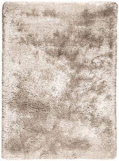 Dit Adore 207.001.900 tapijt wordt designed in België door LIGNE PURE. Koop online of in onze winkel te Willebroek, met GRATIS verzending en retourgarantie.