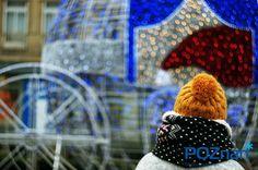 [fot. A. Jaśkowiak] #poznan #christmas