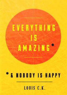 everythings-amazing-and-nobodys-happy