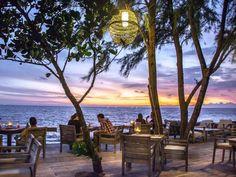 Mango Bay Resort Phu Quoc Island, Vietnam: Agoda.com