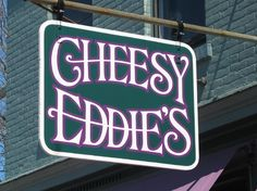 best cheese cake in rochester ny