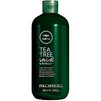 Paul Mitchell - Tea Tree Special Shampoo in 16.9 oz #ultabeauty kris