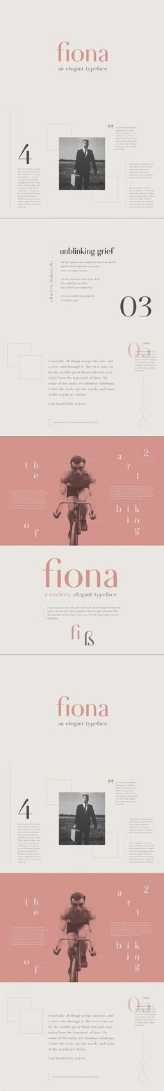 Fiona - An Elegant Typeface #font #WebFont #font #typography #ModernFont #rustic #rustic #truetype #wedding #website #wedding #sansserif #typeface #HandwritingFont #otf #rustic #ElegantFont #elegant #truetypefont
