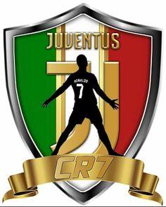 Cr7 Juventus, Turin, Cristiano Ronaldo, Converse, Football, Wallpaper, Sports, Wall, Italia