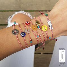 Βραχιόλι Martis my of sun Seed Bead Jewelry, Macrame Jewelry, Gemstone Jewelry, Diy Jewelry, Jewelry Making, Jewelry Patterns, Beaded Bracelets, Earrings, Leather