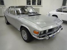 The BMW 2002 is a canny choice for the discerning retro car enthusiast who's after a three-box seventies saloon. Automobile, Saab 900, Bmw Classic Cars, Bmw 2002, Retro Cars, Bmw Cars, Sport Cars, Concept Cars, Dream Cars