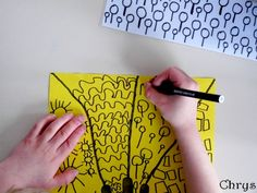 Tout au long de la scolarité en classe maternelle, nous travaillons le graphisme. Lignes droites, obliques, courbes, ronds, spirales, etc......