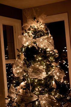 Gonzalez's Dallas Cowboy Christmas Tree:) | christmas | Pinterest ...