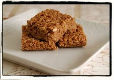 16 Best Grape Nut Recipes Images In 2017 Grape Nuts