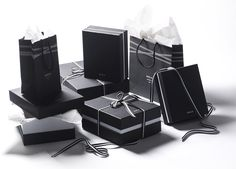 Corporate Business Gifts That Say WOW!