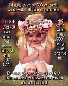 Good Morning Messages, Good Morning Wishes, Afrikaanse Quotes, Goeie More, Morning Inspirational Quotes, Religious Quotes, God Is Good, Christian Quotes, Bible Quotes