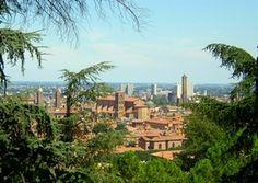 Foto Bologna: cartoline, immagini, fotografie
