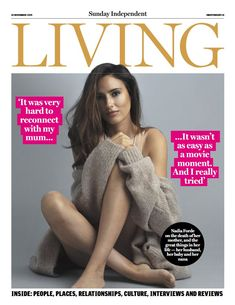 Top Model Nadia Forde -   Booking: influencers@andrea.ie ----- #model  #topmodel #modelagency #fashion #beauty #makeup #casual #glam #glamor #glamour #glamorous #makeupgoals #curls #accessories #contour #hairgoals #print #photoshoot #tan #magazine #covergirl #nadiaforde #wool #cardigan Talent Agency, Tans, Wool Cardigan, Covergirl, Magazine Covers, Contour, Beauty Makeup, Curls, The Cure