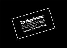 BFTK#1_ziegelbrenner_w