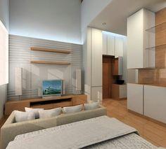Diseño y decoración de interiores en Las Palmas www.Decorartegarrigues.com