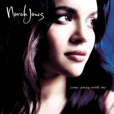 Don't Know Why van Norah Jones gevonden met Shazam. Dit moet je horen: http://www.shazam.com/discover/track/11095394