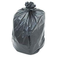 62 Garbage Ideas In 2021 Trash Bags Garbage Trash Bag