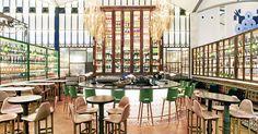 el national restaurant barcelona - Buscar con Google