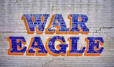 War Eagle,War Damn Eagle,WDE Auburn,Auburn,Auburn University,Auburn AL,Auburn ALabama,Auburn Football,AU War Eagle,Auburn Football,Downtown Auburn,SEC Football,South East Conference Football,College Street,JC Findley