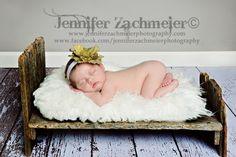 JZ Newborn Session