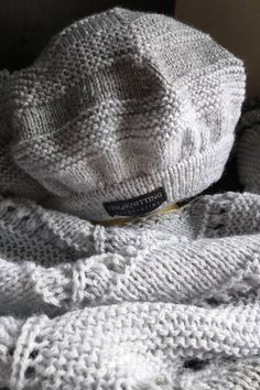 Ravelry: Scrap Book Cardigan pattern by Anne B Hanssen Cardigan Pattern, Ravelry, Knitted Hats, Wordpress, Winter Hats, Celebs, Scrapbook, Knitting, Knit Hats