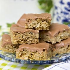 2 dl kallt kaffe is part of Dessert recipes - Raw Food Recipes, Baking Recipes, Cookie Recipes, Snack Recipes, Dessert Recipes, Swedish Recipes, Bagan, No Bake Desserts, Chocolates