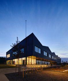 http://www.baunetz.de/meldungen/Meldungen-Schule_in_Norwegen_von_White_Arkitekter_4114515.html?wt_mc=nla.2014-11-18.meldungen.cid-4114515