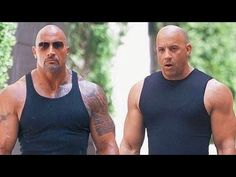 The stunning transformation of the action movie star Dwayne The Rock Johnson The Rock Dwayne Johnson, Rock Johnson, Dwayne The Rock, Justin Bieber 2018, Tank Man, Youtube, Youtubers, Youtube Movies