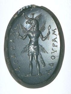ancient amulets foto - Поиск в Google