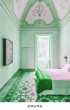 Home Interior Colour .Home Interior Colour