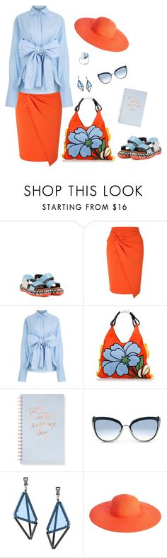 """""""Just another awesome day"""" by musicfriend1 on Polyvore featuring Marni, Miss Selfridge, CO/MUN, Fringe, Karl Lagerfeld, Issey Miyake, Monsoon and Lord & Taylor"""