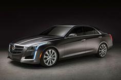 Росстандарт объявил об отзыве автомобилей Cadillac http://carstarnews.com/cadillac/201419633